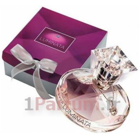 Avon Luminata Eau de Parfum para Mujer 50 ml